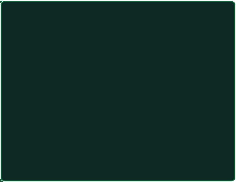 Скачать програмы торент - 5e70